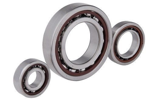127/P5 127/P6 Self Aligning Ball Bearing