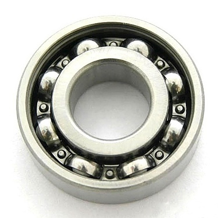 HK0408AS1 Needle Roller Bearing With Lubrication Hole 4x8x8mm