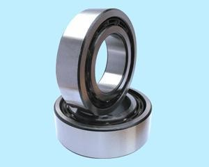22220KTN1/W33 Self-aligning Ball Bearing
