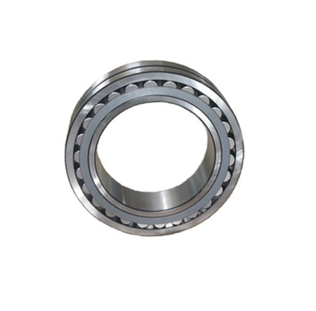 NA4904 Needle Roller Bearing 30x37x17mm