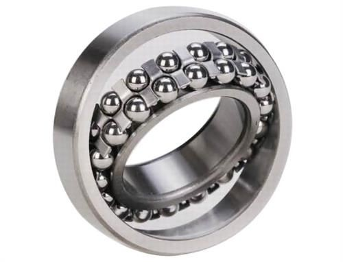 NAXI5040Z Needle Roller Bearing With Thrust Ball Bearing 50x86.5x40mm