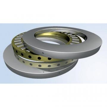 BK0608 Needle Roller Bearing 6x10x8mm