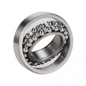 RNA4907 Needle Roller Bearing 42x55x20mm
