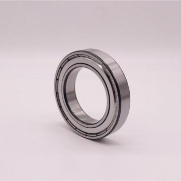 Low Noise Ball Bearing 624 624zz Micro Bearing 4*13*5