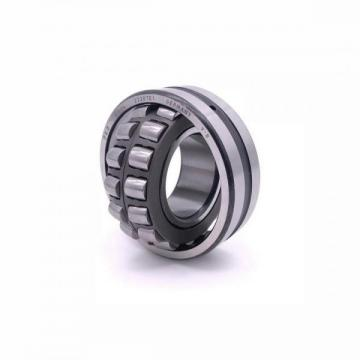 Deep Groove Ball Bearing 624zz