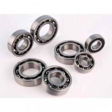 Cixi Kent Ball Bearing Factory Low Vibration 686zz 688zz 689zz 6800 6801 6802 Miniature Deep Groove Ball Bearing