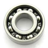 50 mm x 110 mm x 27 mm  22216MB/W33, 22216MBK/W33 Spherical Roller Bearing