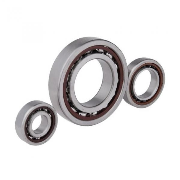 DLF5018 Full Complement Needle Roller Bearing #1 image