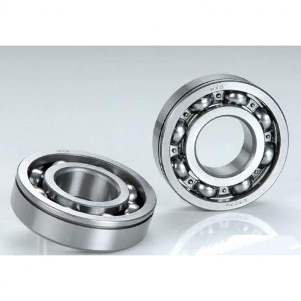 2306 Full Ceramic Self-aligning Ball Bearings #2 image